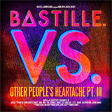 VS (Other People's Heartache Pt. III)