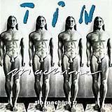 Tin Machine II