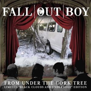 From Under the Cork Tree (Deluxe)