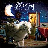 Infinity On High (Deluxe)