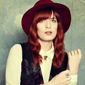 A than with none machine florence fist mp3 and download is the a better kiss
