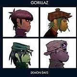 Feel Good Inc.