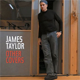 james taylor in the pocket