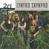20th Century Masters - The Millennium Collection: The Best Of Lynyrd Skynyrd