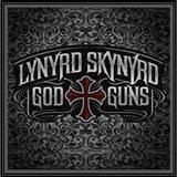God And Guns (Special Edition)
