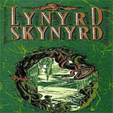 Lynyrd Skynyrd (Set Box CD 3)