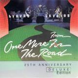 One More From The Road 25th Anniversary Deluxe Edition