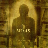 MD. 45 The Craving