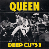 Deep Cuts - Volume 3