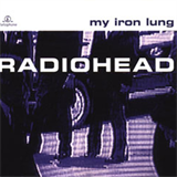 My Iron Lung (EP)