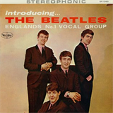 Introducing... The Beatles (Version 1)