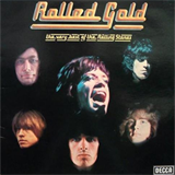 Rolled Gold: The Very Best Of The Rolling Stones, CD1