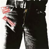 Sticky Fingers (Super Deluxe), CD2