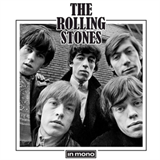 The Rolling Stones In Mono, CD5
