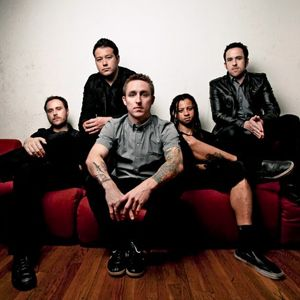 Yellowcard